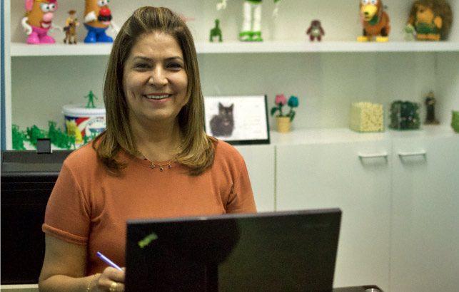 Ana-Paula-Manager-GrowUP